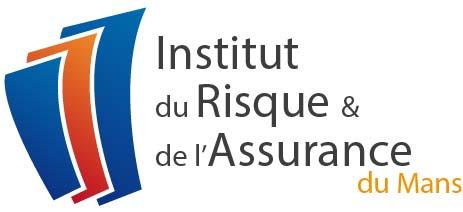 Institut risque et assurance